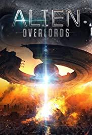 Watch Movie Alien Overlords