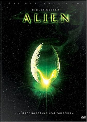 Watch Movie Alien