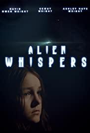 Watch Movie Alien Whispers