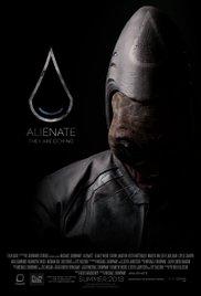 Watch Movie Alienate