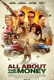 Watch Movie All About the Money