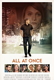 Watch Movie All At Once