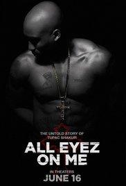 Watch Movie All Eyez on Me
