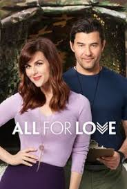Watch Movie All for Love