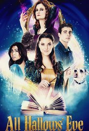 Watch Movie All Hallows' Eve