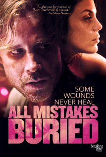 Watch Movie All Mistakes Buried