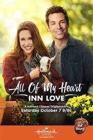 Watch Movie All of My Heart: Inn Love