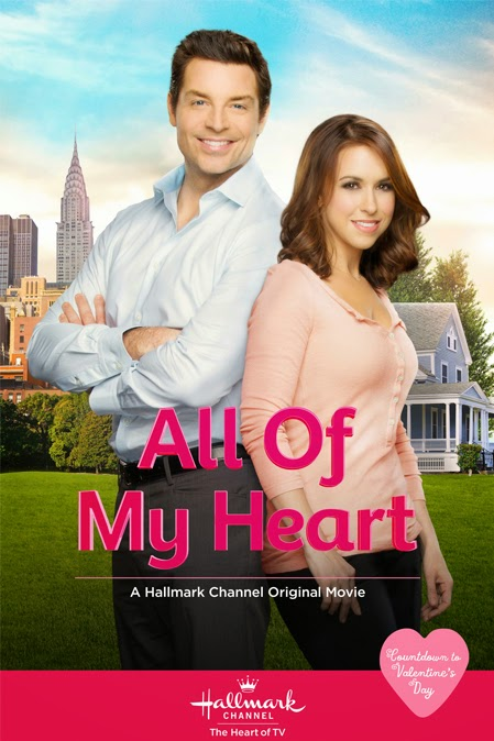 Watch Movie All Of My Heart