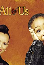 Watch Movie All of Us - Season 1
