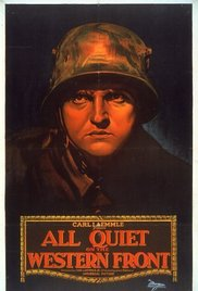 Watch Movie All Quiet on the Western Front