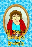 Watch Movie All Round to Mrs Brown's - Season 1