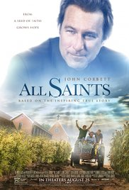 Watch Movie All Saints