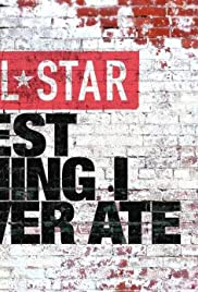 Watch Movie All-Star Best Thing I Ever Ate - Season 1