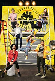 Watch Movie All That (2019) - Season 1