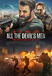 Watch Movie All the Devils Men