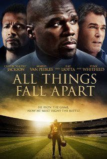 Watch Movie All Things Fall Apart