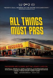 Watch Movie All Things Must Pass The Rise and Fall of Tower Records