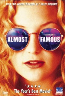 Watch Movie Almost Famous