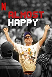 Watch Movie Almost Happy - Season 1