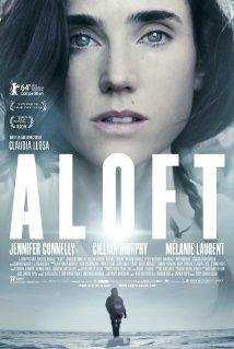 Watch Movie Aloft