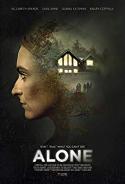 Watch Movie Alone (2020)