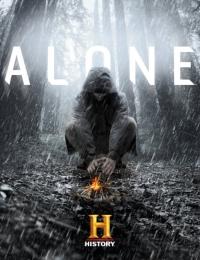 Watch Movie Alone - Season 2