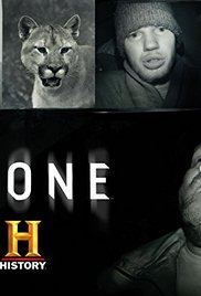 Watch Movie Alone - Season 4