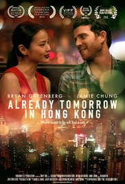 Watch Movie Already Tomorrow in Hong Kong