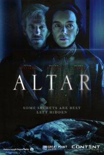 Watch Movie Altar
