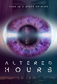 Watch Movie Altered Hours