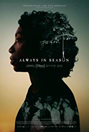 Watch Movie Always in Season