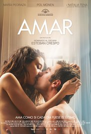 Watch Movie Amar