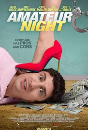 Watch Movie Amateur Night