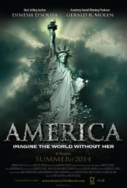 Watch Movie America: Imagine the World Without Her