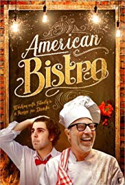 Watch Movie American Bistro