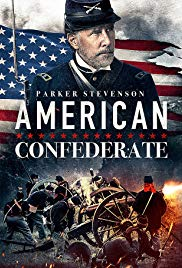Watch Movie American Confederate