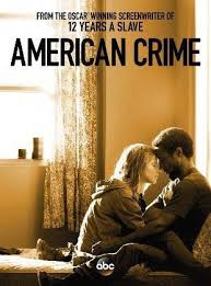 Watch Movie American Crime - season 3