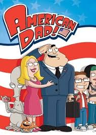 Watch Movie American Dad! - Season 14