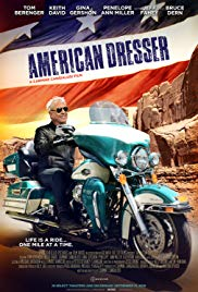 Watch Movie American Dresser