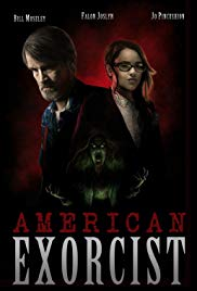 Watch Movie American Exorcist