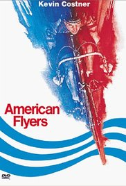 Watch Movie American Flyers