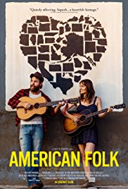 Watch Movie American Folk