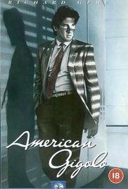 Watch Movie American Gigolo