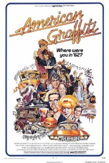 Watch Movie American Graffiti