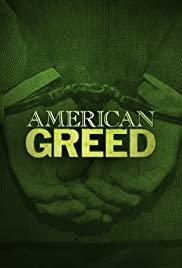 Watch Movie American Greed - Season 14