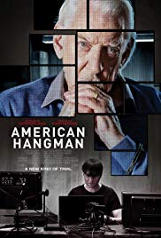 Watch Movie American Hangman