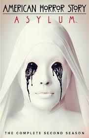 Watch Movie American Horror Story - Season 2