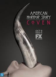 Watch Movie American Horror Story - Season 3