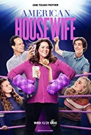 Watch Movie American Housewife - Season 5