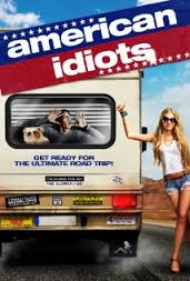 Watch Movie American Idiots